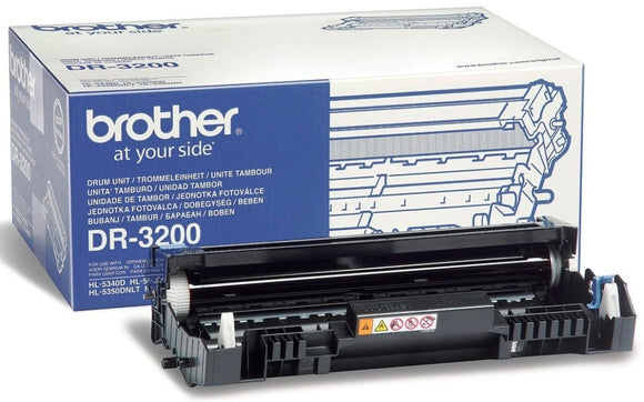 Brother DR3200 Drum Unit