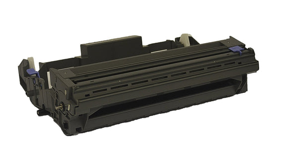 Brother DR3300 Compatible Drum Unit