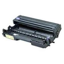 Brother DR2000 Compatible Drum Unit