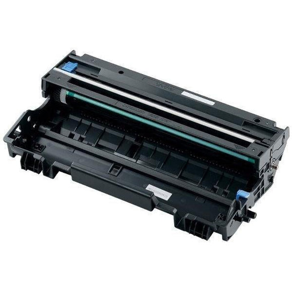 Brother DR4000 Compatible Drum Unit