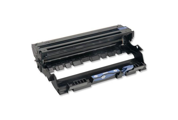 Brother DR5500 Compatible Drum Cartridge