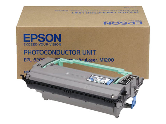Epson S051099 Black Drum Unit