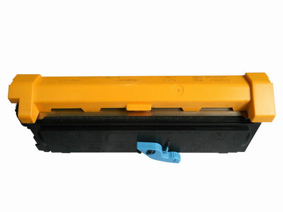 Epson S050522 Compatible Black Toner Cartridge