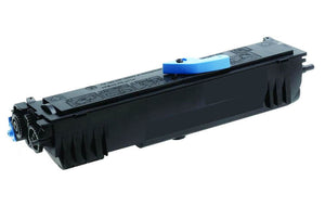 Epson S050166 Compatible Hi Capacity Black Toner Cartridge
