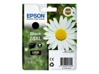 Epson T1811 Black XL Ink Cartridge