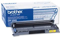 Brother DR2005 Drum Unit Cartridge