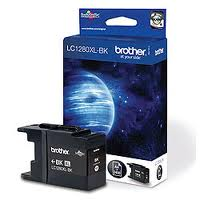 Brother LC1280XL Black Ink Cartridge