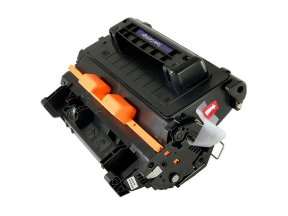 HP CF281X Toner Hi Capacity Compatible Cartridge