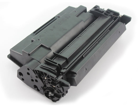 HP CF226X 26X Toner Hi Capacity Compatible Cartridge