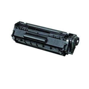 HP CF279A Toner Compatible Cartridge