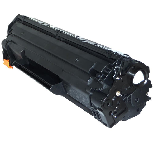 HP 85A CE285A Compatible Black Toner cartridge