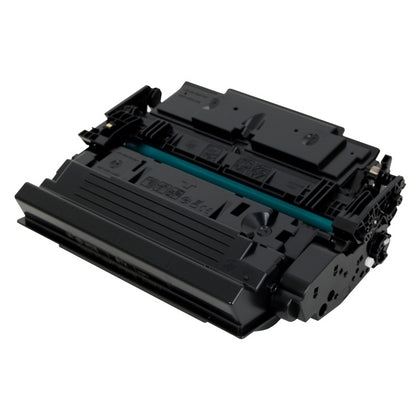 HP CF287X Toner Compatible Cartridge