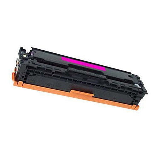 HP CF413X Toner Magenta Compatible Cartridge