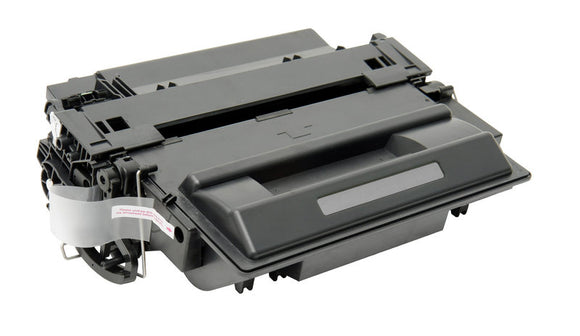 HP 51X Q7551X Compatible Black Laser Toner Cartridge