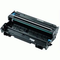 Brother DR3000 Remanufactured Drum Unit