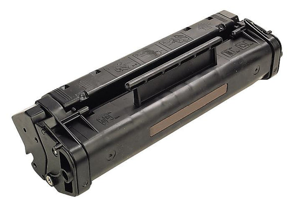 Canon FX3 Remanufactured Toner Cartridge