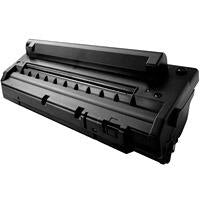 Samsung ML1510 1710 Remanufactured Toner Cartridge