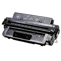 HP Q2610a Remanufactured Toner Cartridge