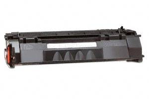 HP Q5949A Remanufactured Toner Cartridge