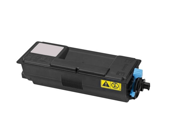 Kyocera M3540DN Compatible Toner Cartridge