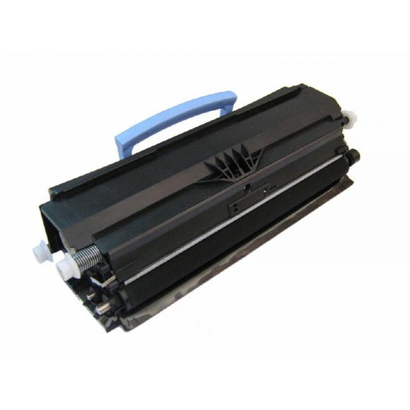 Lexmark X204 Toner Compatible Black Cartridge