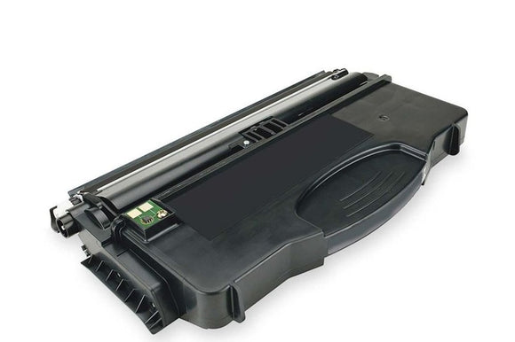 Lexmark Optra E120 12036SE Compatible Black Toner Cartridge