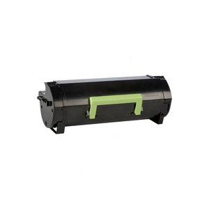 Lexmark MS312 Toner Hi Capacity Compatible Cartridge