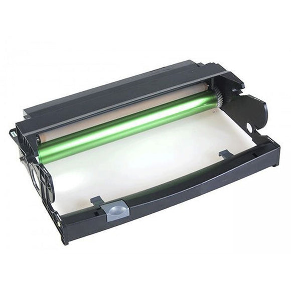 Lexmark E350 Compatible Printer Drum Unit
