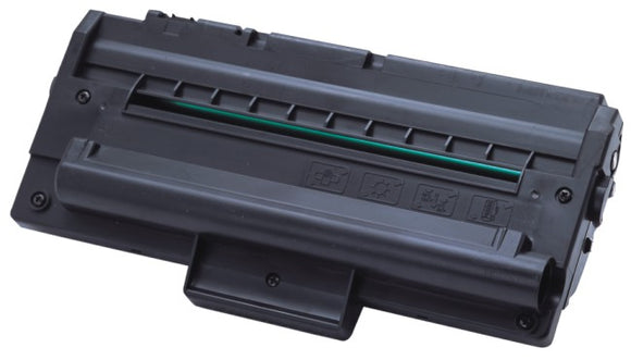 Samsung ML1520 Compatible Black Toner Cartridge