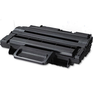 Samsung ML2850 Compatible Hi Capacity Black toner Cartridge