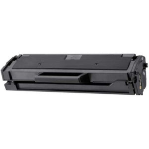 Samsung MLT-D111S Compatible Black Toner Cartridge