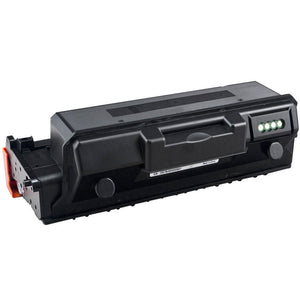 Samsung M3825 Hi Yield Black Compatible Toner Cartridge