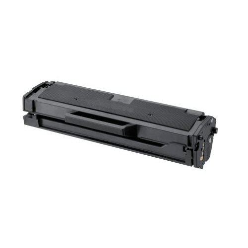 Samsung SCX 3407 Toner Compatible Cartridge