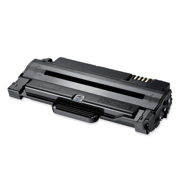 Samsung ML1911 Compatible Toner Cartridge