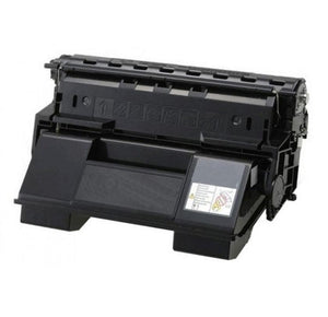 OKI B6250 Toner Compatible Cartridge