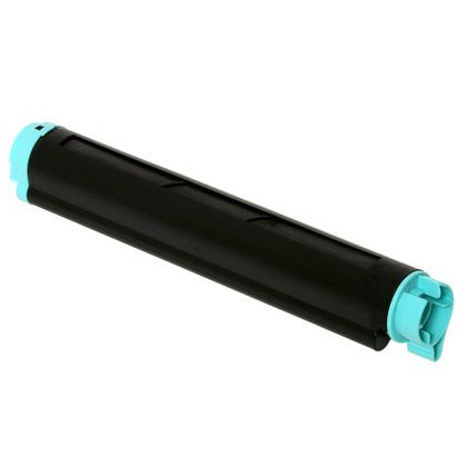 OKI B4100 Series Compatible Black Toner Cartridge