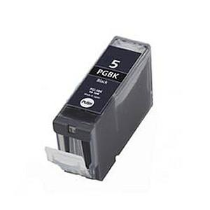 Canon Pgi5 Black Compatible Ink Cartridge