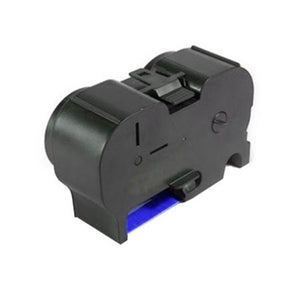 Pitney Bowes B700 Blue Compatible Ink Film Cartridge
