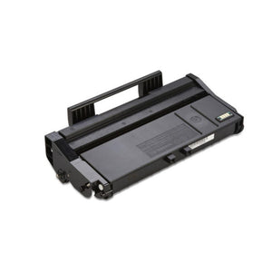 Ricoh AFICIO SP100 Black Compatible Toner Cartridge