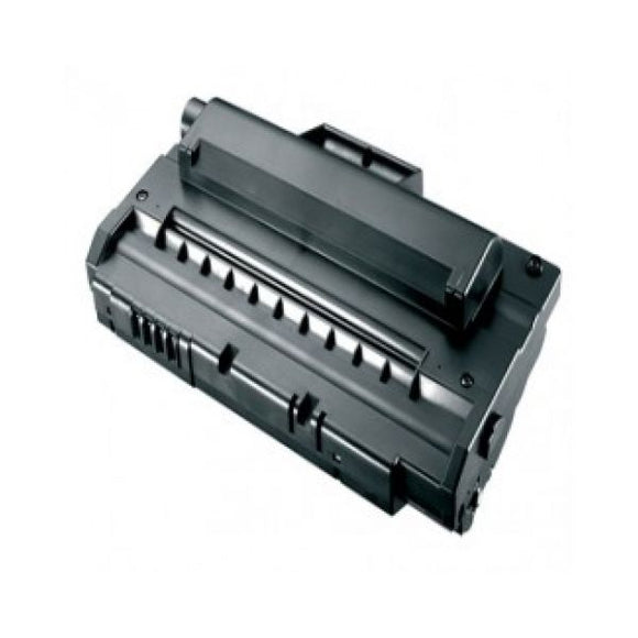 Ricoh BP20 Black Compatible Toner Cartridge