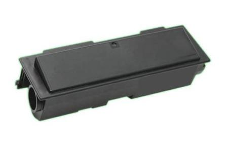 Epson S050436 Compatible Black Toner Cartridge