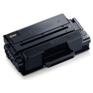 Samsung M3820 Black Compatible Toner Cartridge