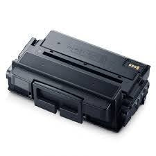 Samsung M3370 Toner Compatible Cartridge