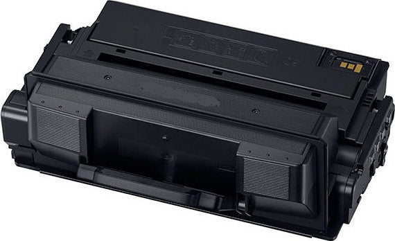 Samsung Pro Express M4080 Toner Compatible Cartridge