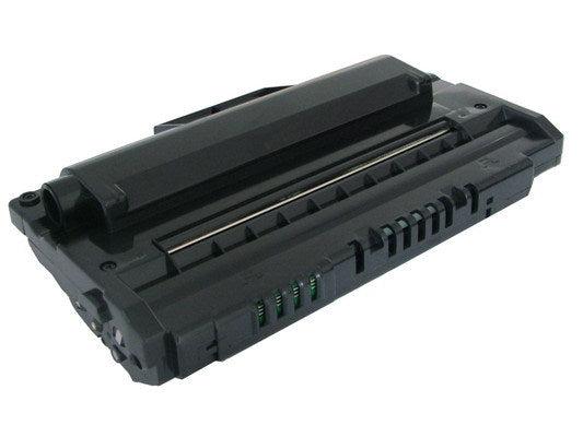 Samsung ML2250 Compatible Black Toner Cartridge