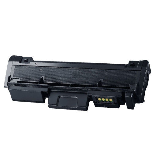 Hi Capacity Samsung MLT-D116L Compatible Black Toner Cartridge