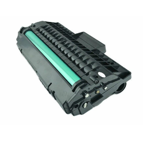 Samsung SCX4200 Compatible Black Toner Cartridge