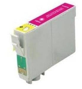 Compatible Epson T1303 XL Stag Magenta Ink Cartridge