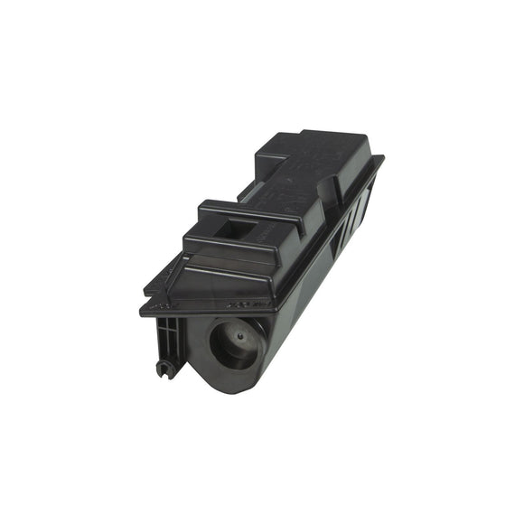 Kyocera TK120 Compatible Toner Cartridge