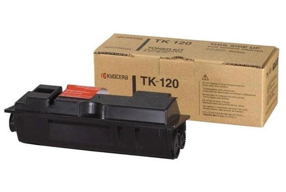 Kyocera TK120 Toner Cartridge